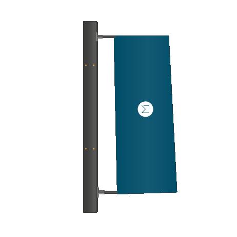 Fahnensysteme