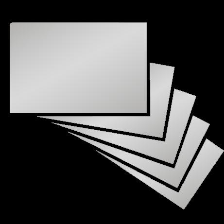 Visitenkarten | Duftlack Gewürze | beidseitig